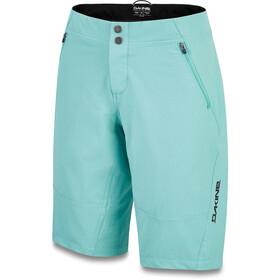 Dakine Cadence Shorts Damen nile blue